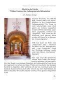 hier - Ev.-luth. Kirchengemeinde Luther Holzminden - Seite 4