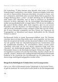 hier - Ev.-luth. Kirchengemeinde Luther Holzminden - Seite 5