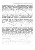 hier - Ev.-luth. Kirchengemeinde Luther Holzminden - Seite 6