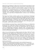 hier - Ev.-luth. Kirchengemeinde Luther Holzminden - Seite 7