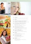 Scarica il pdf - Peso Perfecto - Page 4