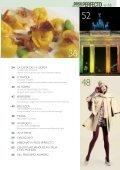 Scarica il pdf - Peso Perfecto - Page 5