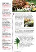 La primavera - +eventi - Page 4