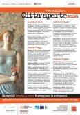 La primavera - +eventi - Page 6
