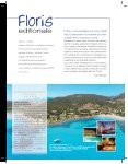 Florisemozioni in fiore - Pernice editori - Page 3