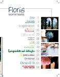 Florisemozioni in fiore - Pernice editori - Page 5