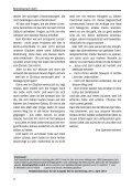 April 2013 - Ev. Paulusgemeinde Lichterfelde - Seite 4