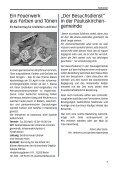 April 2013 - Ev. Paulusgemeinde Lichterfelde - Seite 7