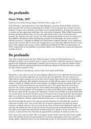 de profundis.pdf