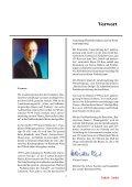 Barrierefreies Bauen - Finanzministerium Rheinland-Pfalz - Seite 4