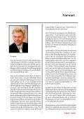 Barrierefreies Bauen - Finanzministerium Rheinland-Pfalz - Seite 5