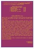 cliccate qui - Roma nel piatto - Page 2