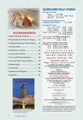 1 Genn-Febb-Mar 2012 - Santuario della Madonna del Frassino - Page 2
