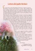 1 Genn-Febb-Mar 2012 - Santuario della Madonna del Frassino - Page 3