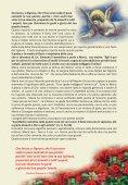 1 Genn-Febb-Mar 2012 - Santuario della Madonna del Frassino - Page 5