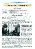 di S. Maria del Tempio - Santa Maria del Tempio - Page 3