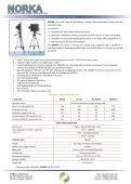 ADVANCED X-RAY INSPECTION SYSTEMS - Tsnk-lab.com - Page 3