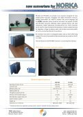 ADVANCED X-RAY INSPECTION SYSTEMS - Tsnk-lab.com - Page 4
