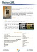 ADVANCED X-RAY INSPECTION SYSTEMS - Tsnk-lab.com - Page 5