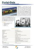 ADVANCED X-RAY INSPECTION SYSTEMS - Tsnk-lab.com - Page 7