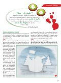 scatole Zacchi - Sondra Zacchi - Page 2