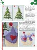 scatole Zacchi - Sondra Zacchi - Page 3