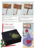 scatole Zacchi - Sondra Zacchi - Page 5