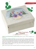 scatole Zacchi - Sondra Zacchi - Page 6