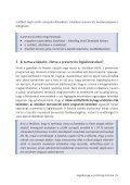 A fiatalok bűnelkövető magatartásának és ... - YouPrev - Page 7
