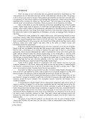 Sadhu Sundar Singh A Biography - Page 3