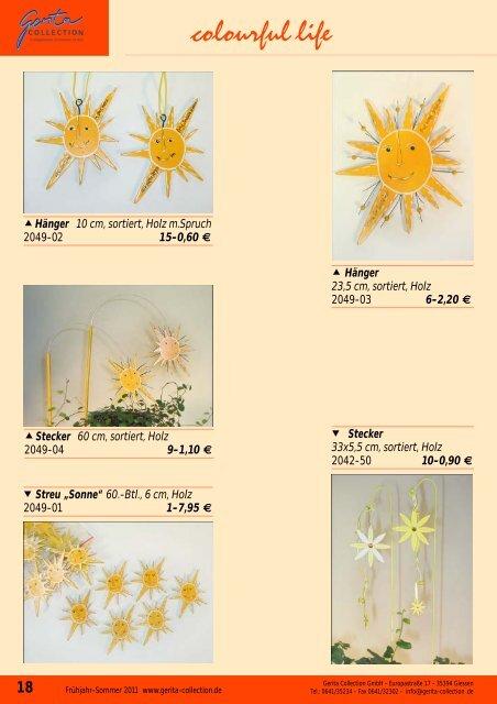 """1m//3,20€ 1,50m Stoff Girlande /""""Schmetterling/""""-Hochzeit,Hochzeitsdeko,Saaldeko"""