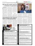 Descargar Longino de Iquique en PDF - Page 3