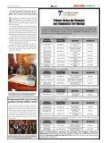 Descargar Longino de Iquique en PDF - Page 5