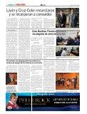 Descargar Longino de Iquique en PDF - Page 6