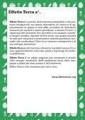 Le Ricette di Effetto Terra - Page 5