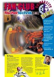Download PDF-Datei 1,82MB - fischertechnik Museum