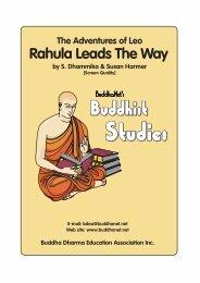 Rahula Leads the Way.pdf
