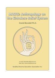 MASKSbm6.pdf