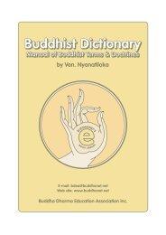 Pali Buddhist Dictionary.pdf