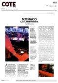 Lire l'article - HI Life - Page 2