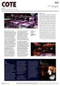 Lire l'article - HI Life - Page 3