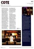 Lire l'article - HI Life - Page 4