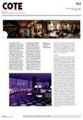 Lire l'article - HI Life - Page 5