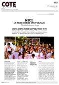 Lire l'article - HI Life - Page 6