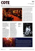 Lire l'article - HI Life - Page 7