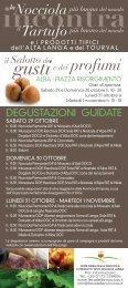 cartolina degustazioni.indd - Images.Cn.Camcom.It
