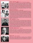 KUNJO STARRING POOJA RANI JOYTI ... - kunjothefilm.com - Page 6