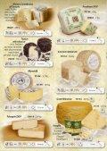 Käse Parmesan - Page 2
