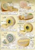 Käse Parmesan - Page 3