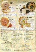 Käse Parmesan - Page 4
